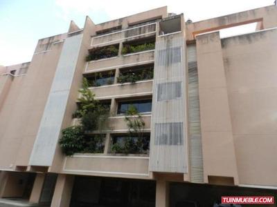 Apartamentos En Venta Mls #14-2038