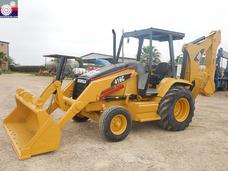 1999 Cat 416c 4x2 (gm105969)