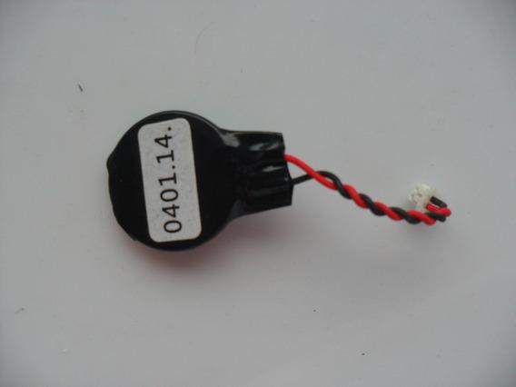 Bateria Setup Bios Placa Mãe Notebook Lg S43 S460