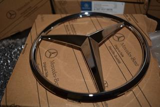Estrela Mercedes C180, C200, B180 B200 C250 Gla200 Original