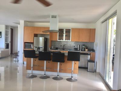 Venta Casa En Aguamarina Beach Resort Cartagena