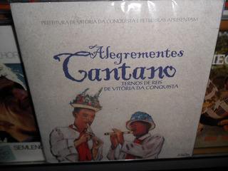 GRUPO TAQUARAS CD BAIXAR DE REIS TERNO