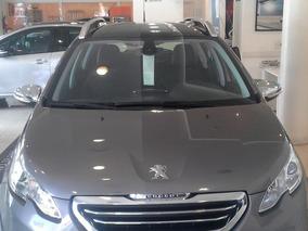 Peugeot 2008 1.6 Thp Sport 0km 2018 - (d)