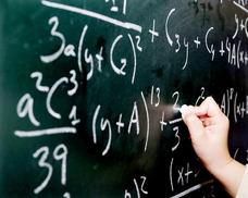 Clases Particulares De Matemática A Domicilio