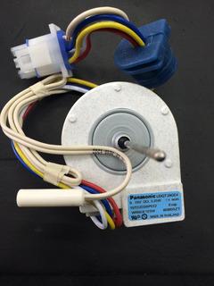 Sensor Ice Maker Side By Side - Peças e Acessórios para