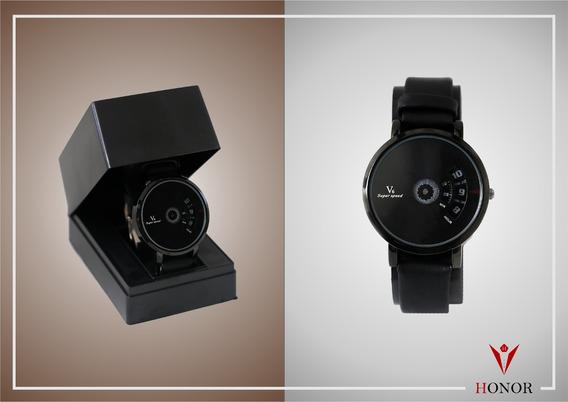 Relógio Masculino Importado V6   Honor