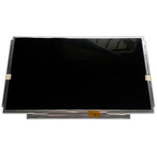 Pantallas Para Laptop Hp, Compaq, Dell, Toshiba, Acer, Etc.