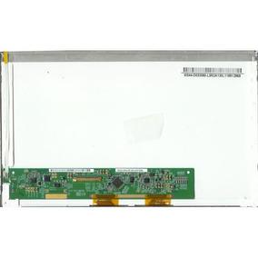 Lcd 10.1 Wxga Hd 1366x768 40 Pinos Lp101wh1 Tl A2 Lg X140