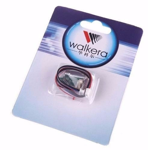 Compass Qr X350/bussóla/qr X350 Walkera / Pronta Entrega!!!