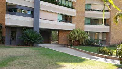 Mz Vendo Excelente Apartamento Urb Valle Blanco Valencia