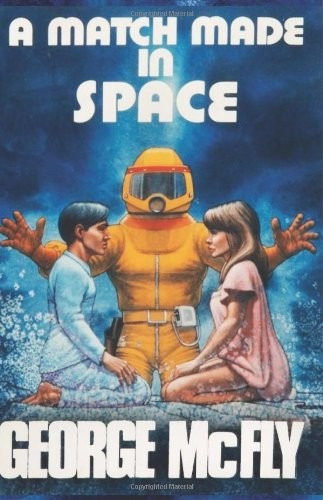 Match Made In Space A Journal Back From The Future Bonellihq