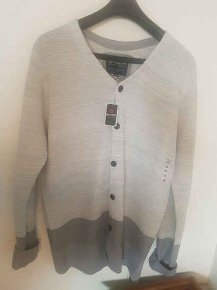 Sweater Rewind L Xl