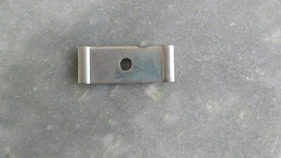 12x Presilha Transistor Irf 2sc Para Montagem Eletronica