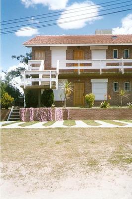 Villa Gesell - Dueño Vende