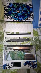 Notebook Hp Pavilion Dv6 1000 1100 1200 1300 1260se