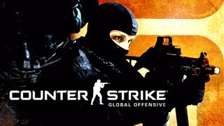 Counter-strike: Global Offensive - Steam Cd-key - Pc
