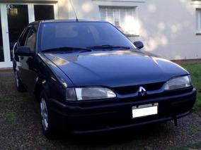 Renault 19 Diesel 98 Full ,49000 Y Cuotas Financiacion