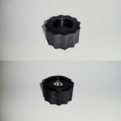 Acople Licuadora Magefesa Para El Motor