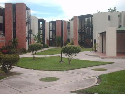 Rab Se Vende Bello Y Confortable Apartamento En Guacara