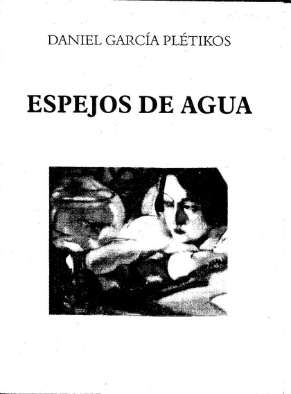 Espejos De Agua Daniel Garcia Pletikos (752)