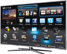 Ledtv,lcd,microondas,notebook,play2/3,audio,celular,tablet