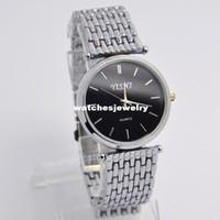 Relogio Sports Quartz Wrist Watch