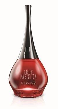 True Passion Desodorante Colônia Mary Kay®