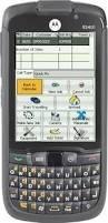 Motorola Es400 & Opticon H21 Alquiler