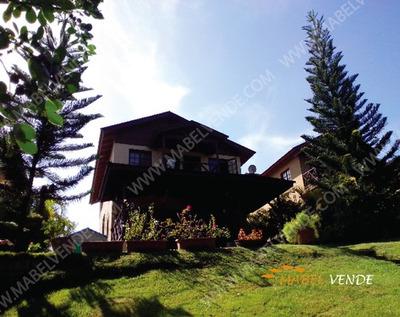 Br 809 Renta Villa Amueblada En Jarabacoa 3 Habitaciones