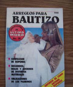 Arreglos Para Bautizo 2014 En Mercado Libre M 233 Xico