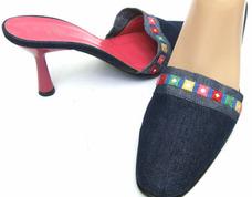 7c4f4a85 Sandalias Zara Talle 39 39 de Mujer en Mercado Libre Argentina