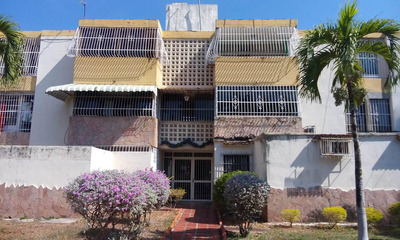 Ls3 Vendo Espectacular Apto De 90m2, El Morro 2, San Diego!!