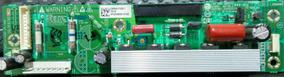Placa Z-sus Tv Lg 32pc5rv Eax43177601