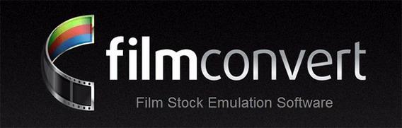 Filmconvert Pro Plugins Bundle