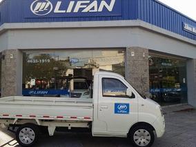 Lifan Foison 1.3 Truck 92cv Minima Entrega!!!