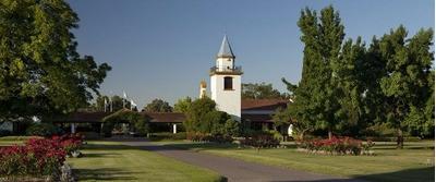Parcela Cementerio Memorial - Sector A - El Mejor Sector!
