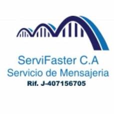 Servicios De Mensajeria, Mensajero Motorizado
