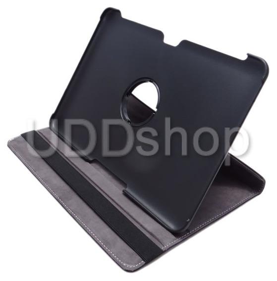 Capa Case Giratória 360 Tablet Galaxy Tab2 10.1 P7500 P7510