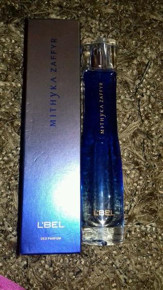 Perfumes Importados L