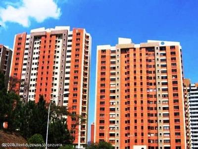Mz Vendo Excelente Apartamento Urb Los Mangos Valencia