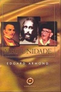 ARMOND LIVROS BAIXAR EDGARD DE