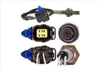 Sensor Oxigeno Mazda 626 Allegro Ford Laser Su4607