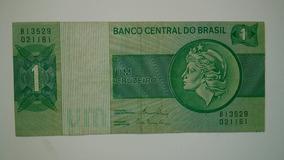 Nota 1 Cruzeiro