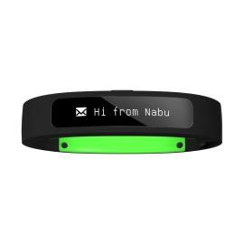 Smartbrand Razer Nabu Chic Android-ios Rz15-01520200-r3u1 /v /vc