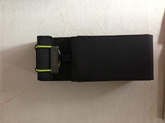 Bose Mini Soundlink Case Portatil