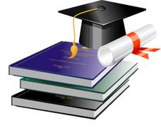 Asesorìa De Tesis - Pregrado Y Postgrado