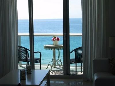 Miami Departamentos En Alquiler (hollywood Beach) 2