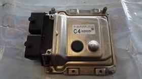 Modulo Nissan Sentra 2.0 16v Flex 0261s09469