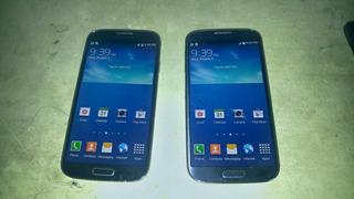 Samsung Galacy S4 16gb Para Cualquier Compañia