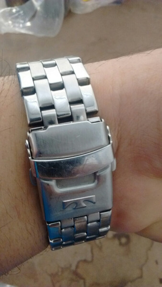 Vendo Um Relógio Da Technos Espotivo